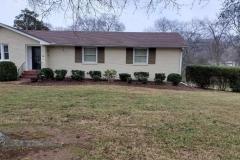 Hedge Trimming-Brentwood, Franklin, Green Hills, Nashville