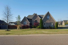 Landscaping Design Services-Brentwood, Franklin, Forest Hills, Green Hills, Nashville