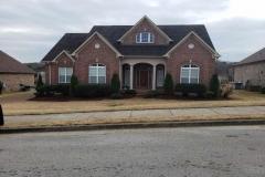 Landscaping Services-Green Hills, Brentwood, Forest Hills, Nashville