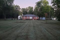 Lawn Care Service-Brentwood, Green Hills, Franklin, Nashville