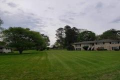 Lawn Care Services-Nashville, Goodlettsville, Madison