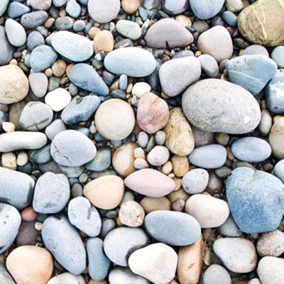 ProLawns Plus Indian Creek Rock
