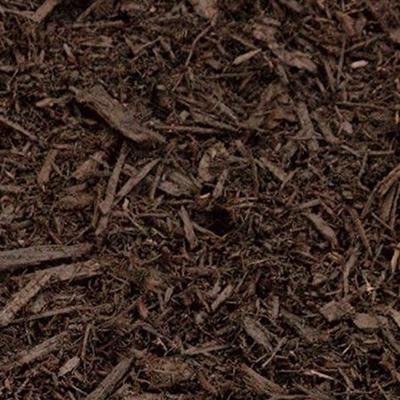 ProLawns Plus Brown Mulch