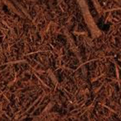 ProLawns Plus Cherry Brown Mulch
