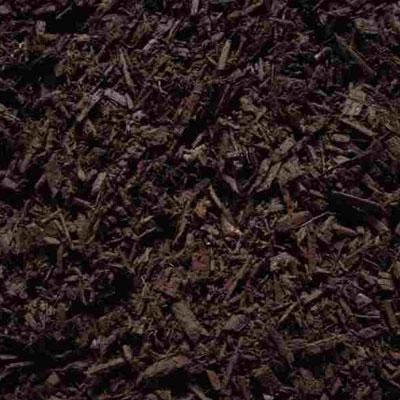 ProLawns Plus Chocolate Brown Mulch