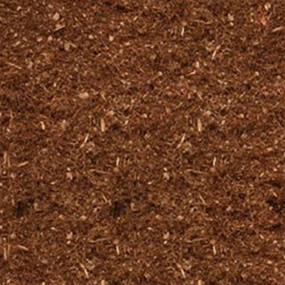ProLawns Plus Fine Pines Mulch