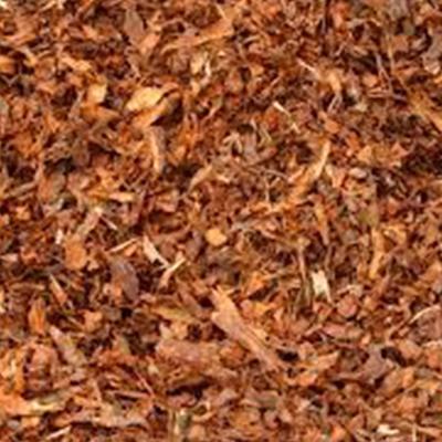 ProLawns Plus Pine Bark Mulch
